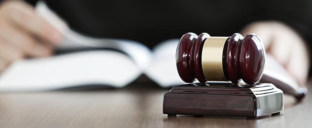 مشاوره حقوقی مراکز تجاری